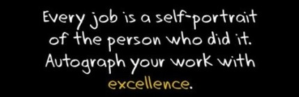 service-excellence-quotes-7614